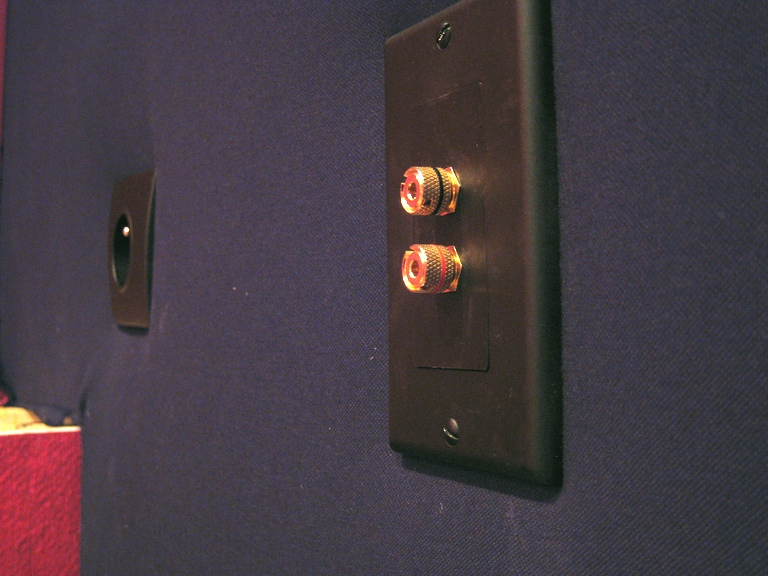 installation hc dans la cave de fabrice91 99 page 37. Black Bedroom Furniture Sets. Home Design Ideas